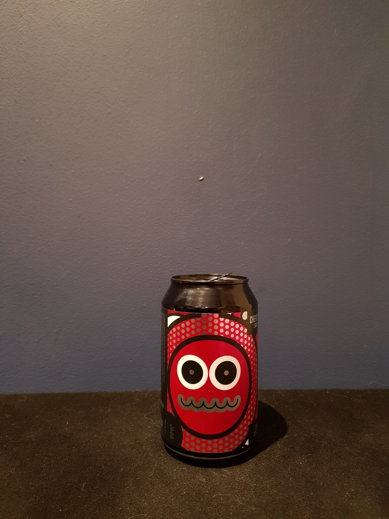 Cherry Cola Vice, Magic Rock Brewing.jpg