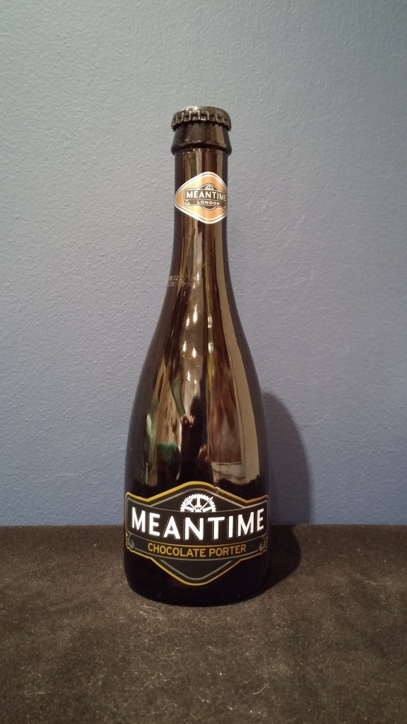 Chocolate Porter, Meantime.jpg