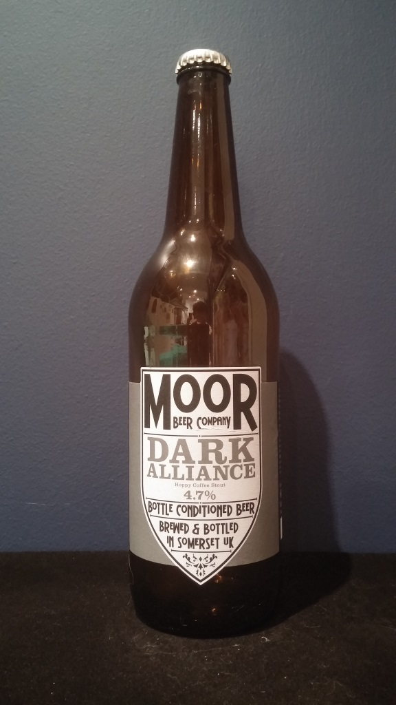 Dark Alliance, Moor Beer Company.jpg