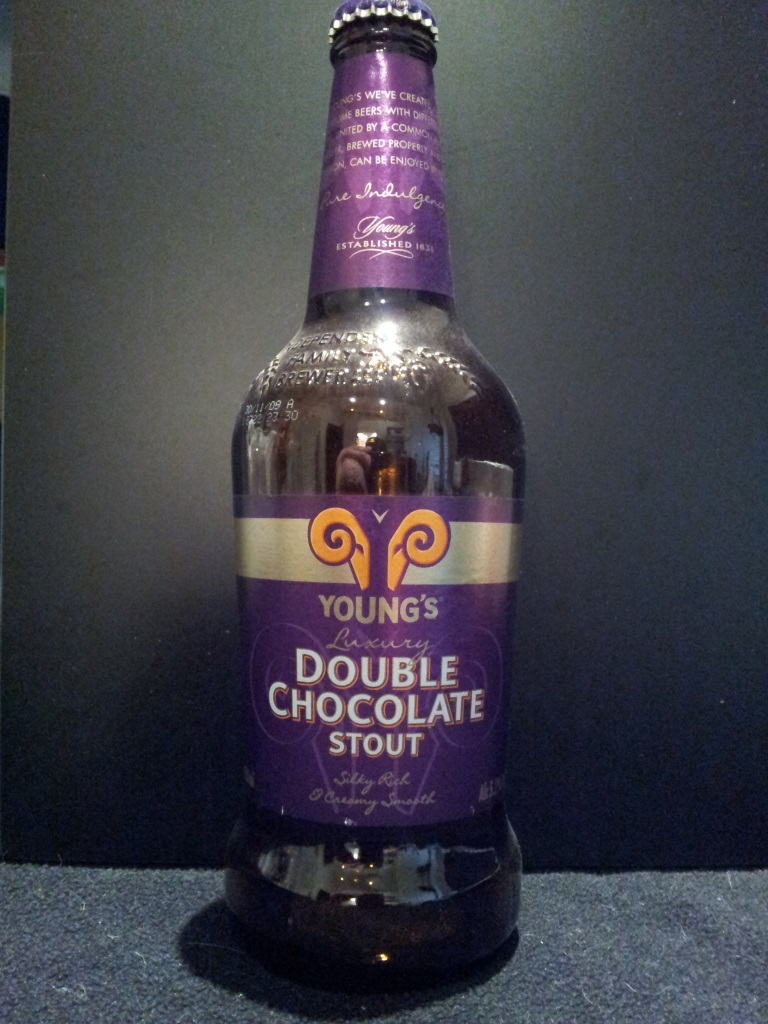 Double Chocolate Stout, Young.jpg