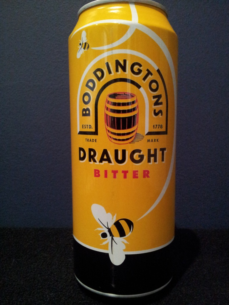 Draught Bitter, Boddingtons.jpg