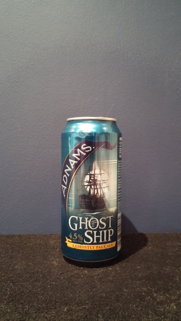 Ghost Ship, Adnams.jpg