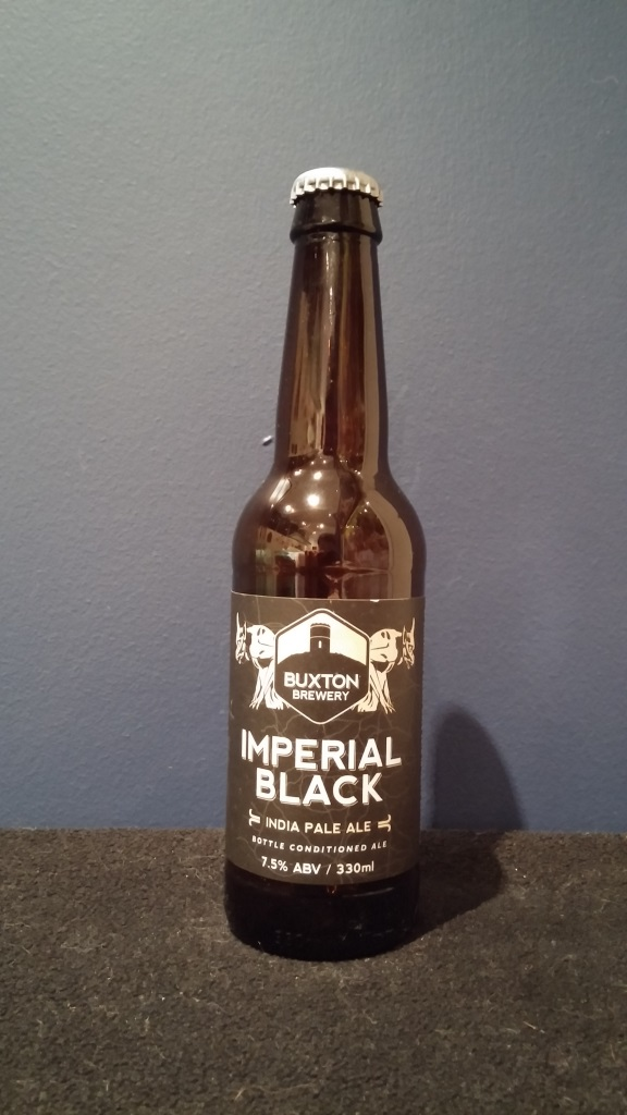 Imperial Black, Buxton Brewery.jpg