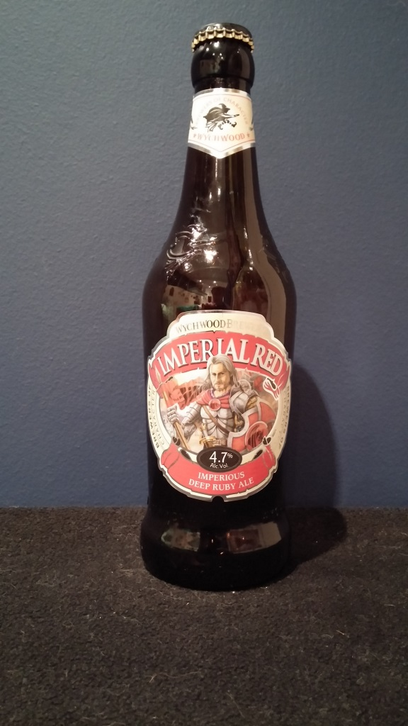 Imperial Red, Wychwood.jpg