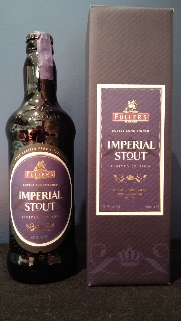 Imperial Stout Limited Edition, Fuller's.jpg