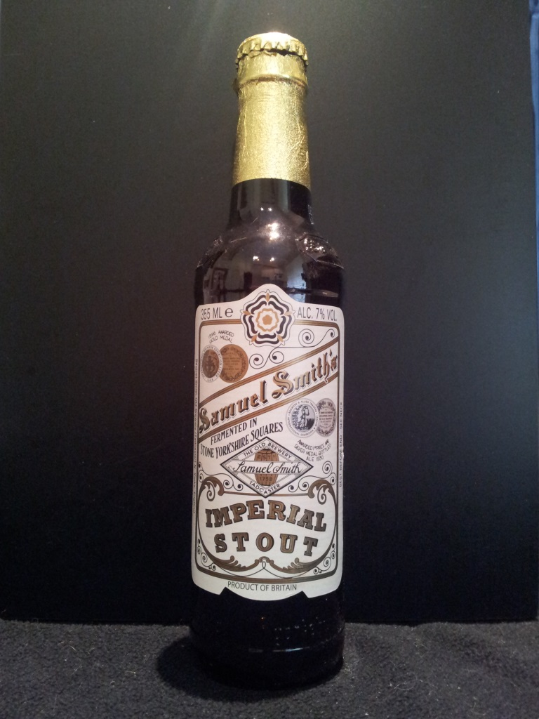 Imperial Stout, Samuel Smith.jpg