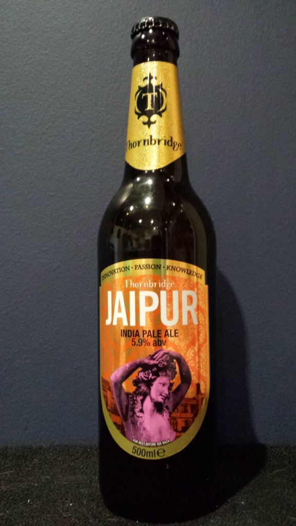 Jaipur, Thornbridge.jpg