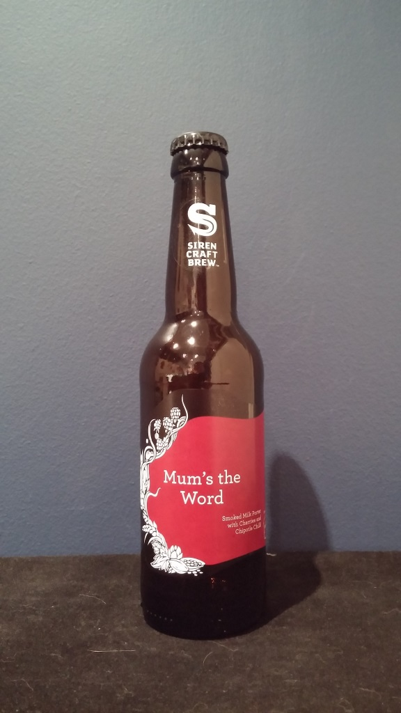 Mum's The Word, Siren Craft Brew.jpg
