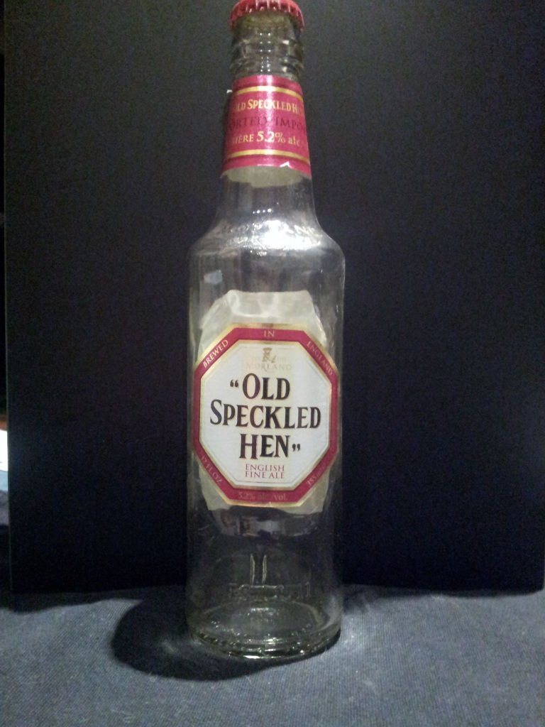 Old Speckled Hen, Greene King.jpg