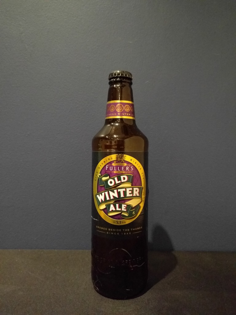 Old Winter Ale, Fuller's.jpg