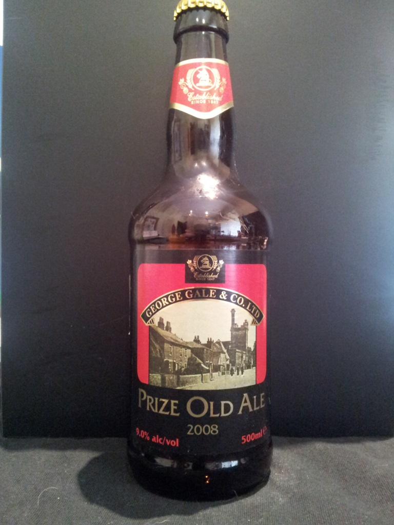 Prize Old Ale, George Gale.jpg