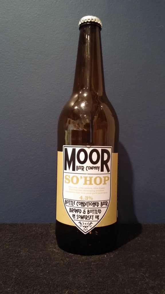 So'Hop, Moor Beer Company.jpg