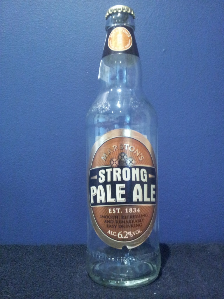 Strong Pale Ale, Marston's.jpg