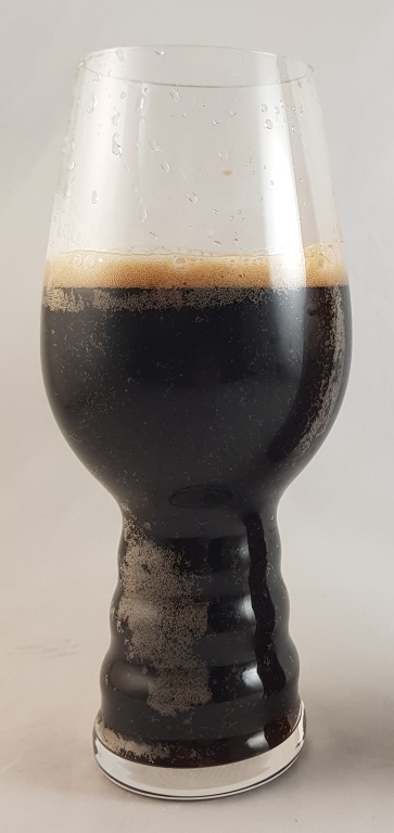 Turnt Dark Fruit Stout, Mondo Brewing.jpg
