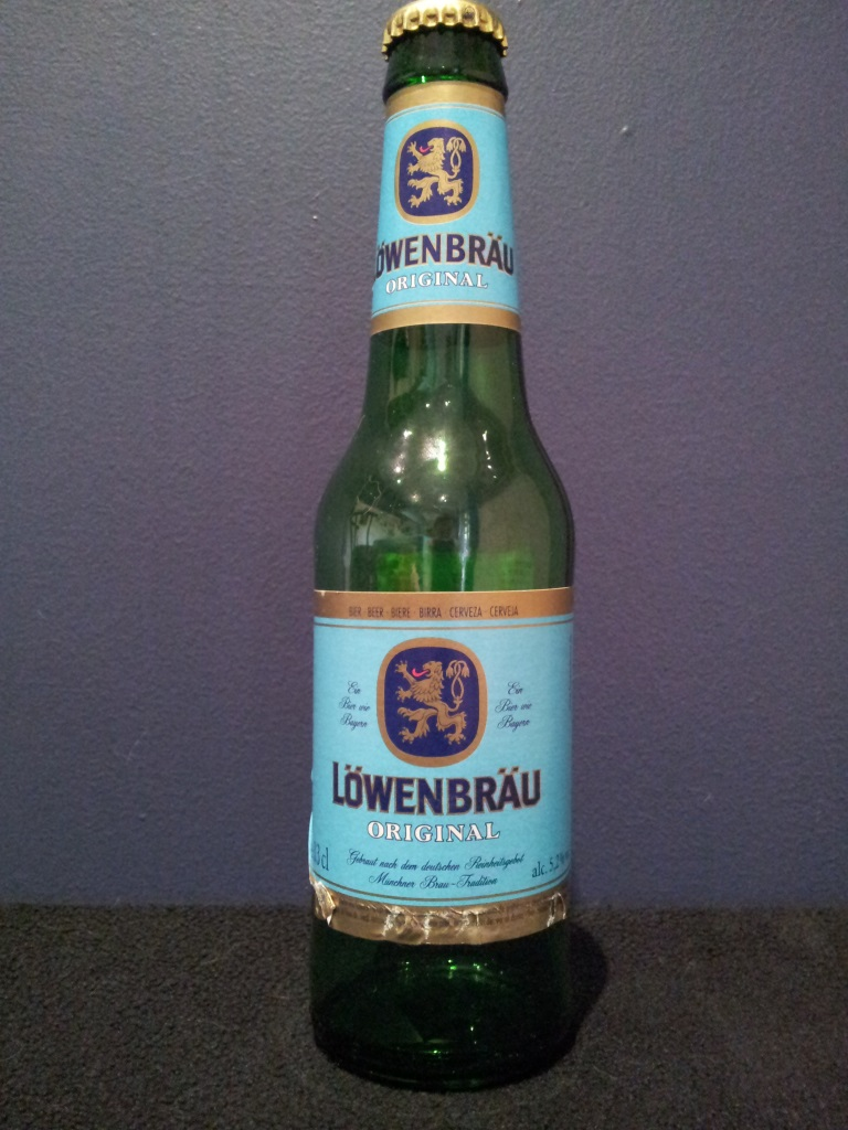 Lowenbrau Original, Lowenbrau.jpg