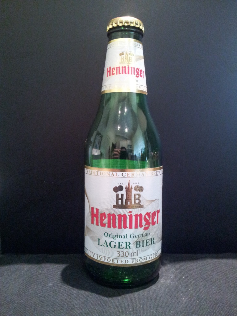 Original German, Henninger.jpg