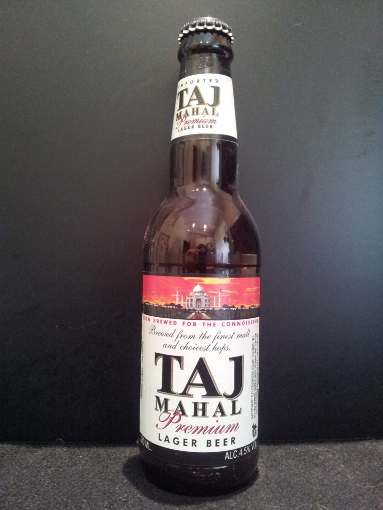 Taj Mahal, United Breweries.jpg