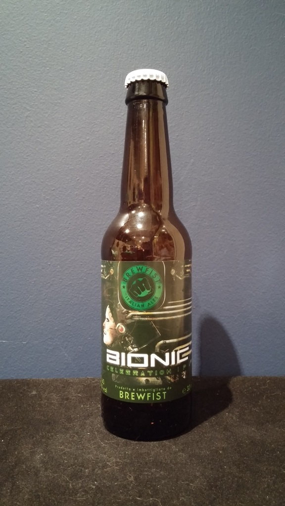 Bionic Celebration IPA, Brewfist.jpg
