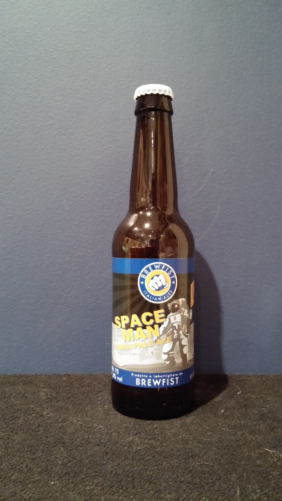 Space Man India Pale Ale, Brewfist.jpg