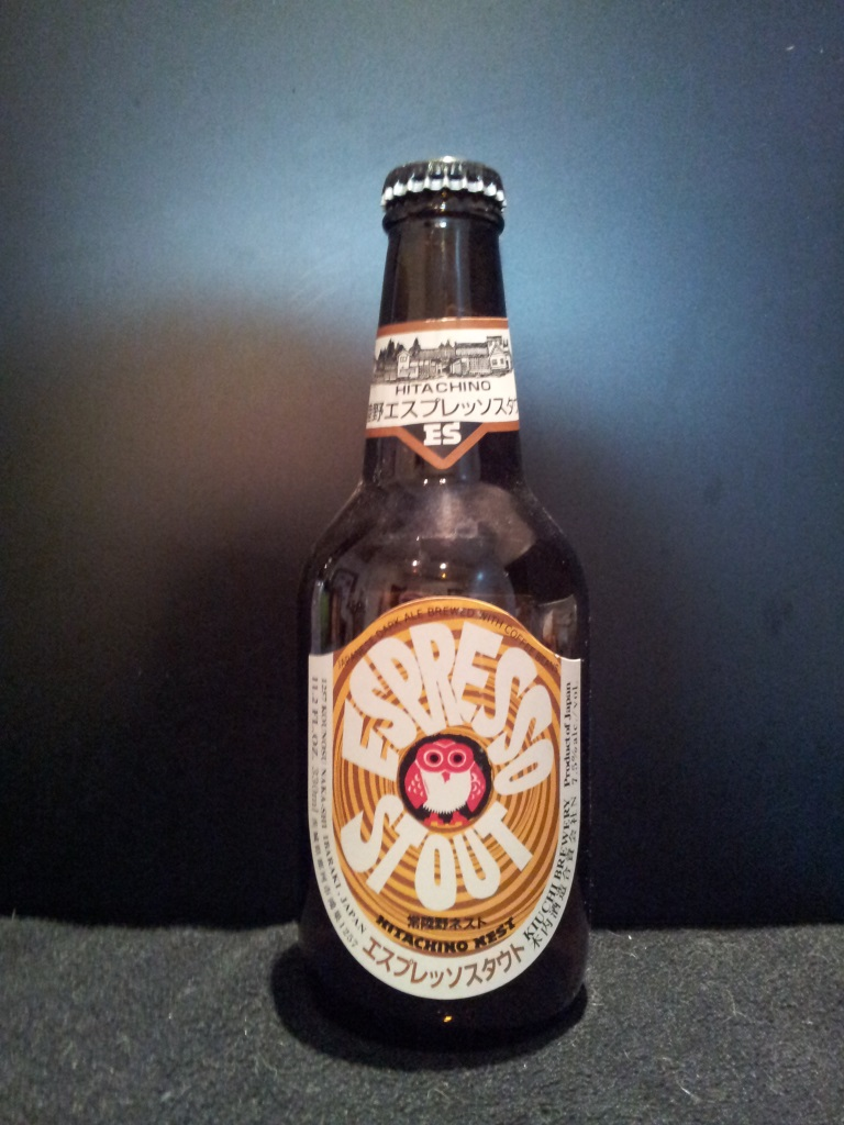 Hitachino Nest Espresso Stout, Kiuchi.jpg