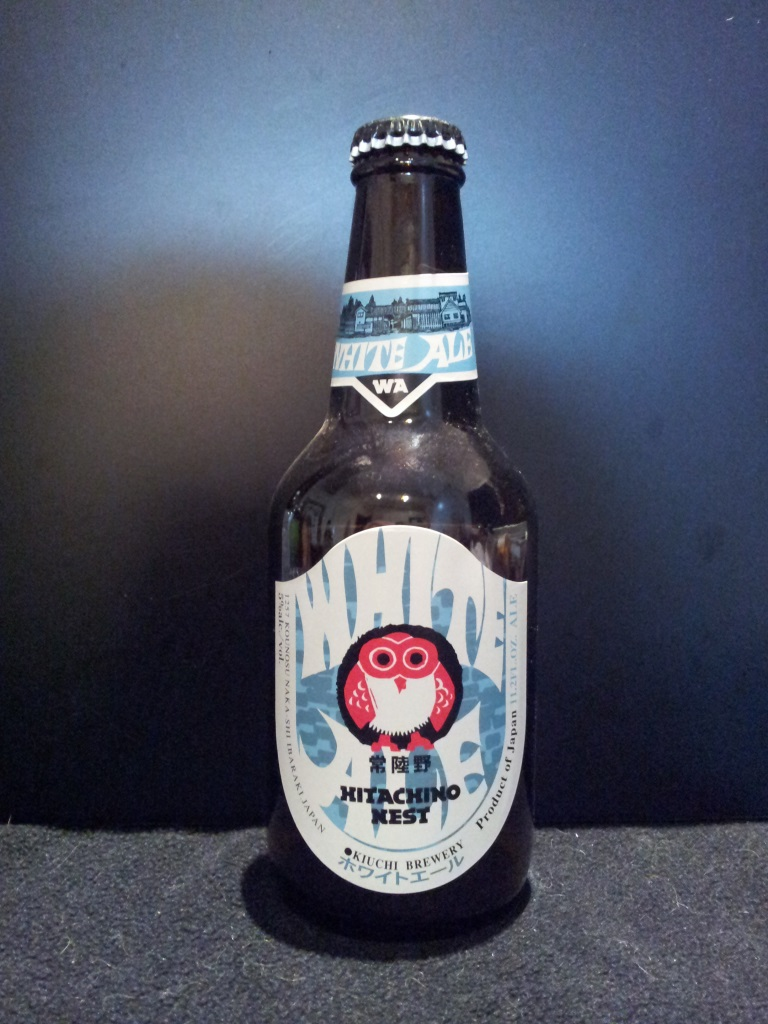 Hitachino Nest White Ale, Kiuchi.jpg