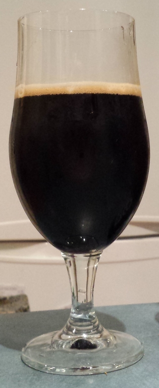 Black IPA, 961 Beer.jpg