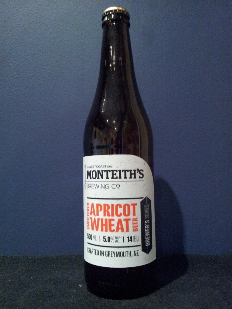 Apricot Wheat Beer, Monteith.jpg