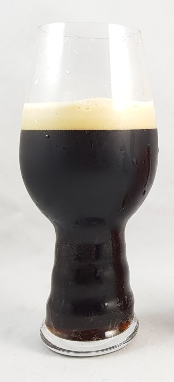 Cereal Milk Stout, Garage Project.jpg