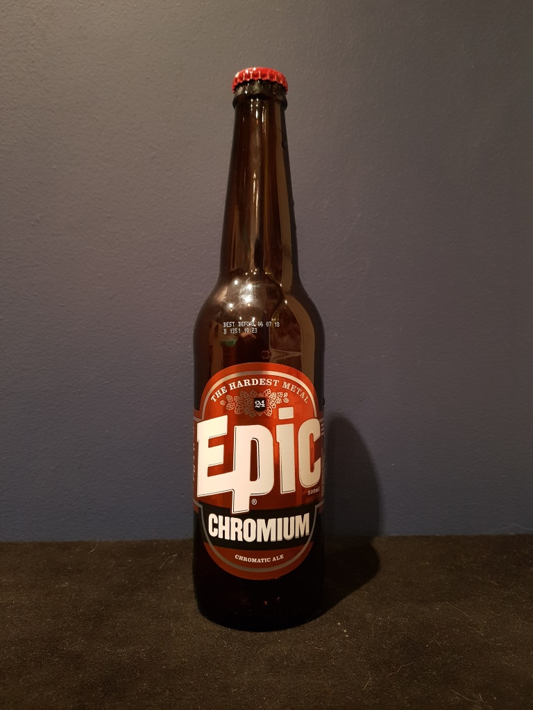 Chromium, Epic Brewing.jpg