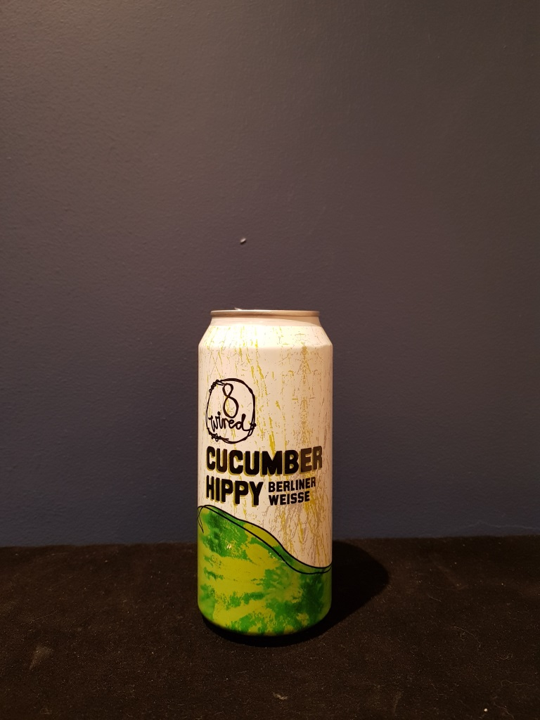 Cucumber Hippy, 8 Wired.jpg