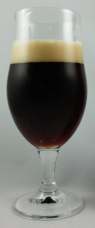 Dopplebock Winter Ale, Monteith.jpg
