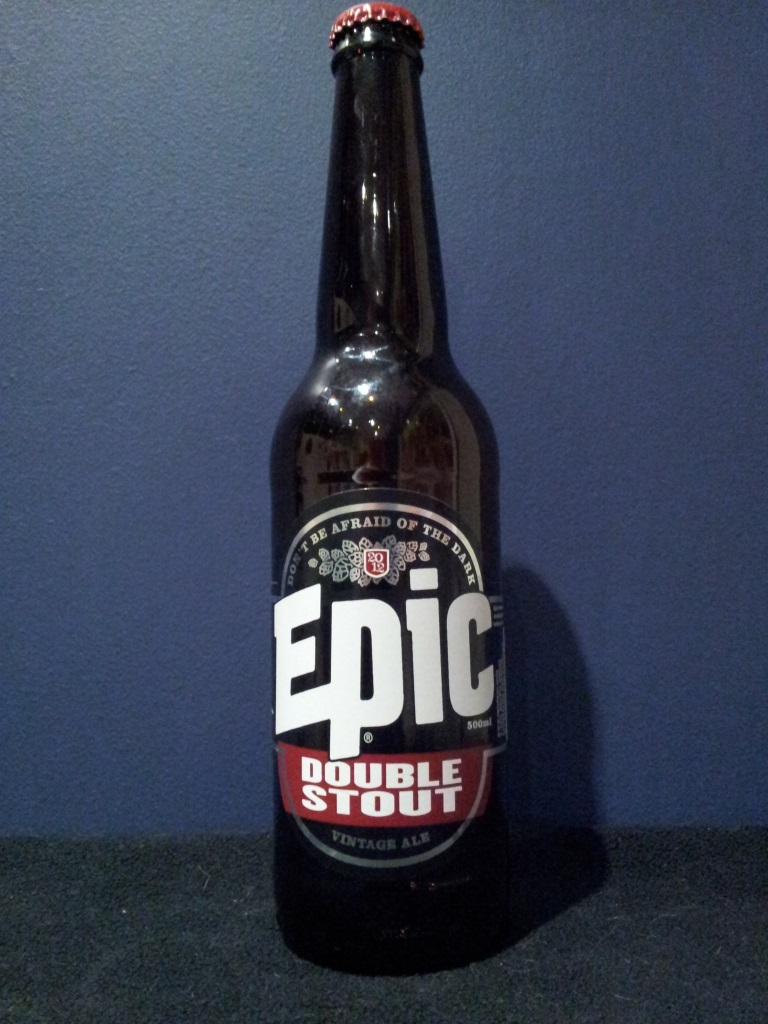 Double Stout, Epic Brewing.jpg