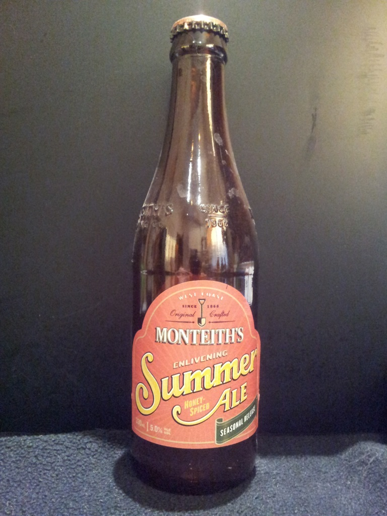 Enlivening Summer Ale, Monteith.jpg
