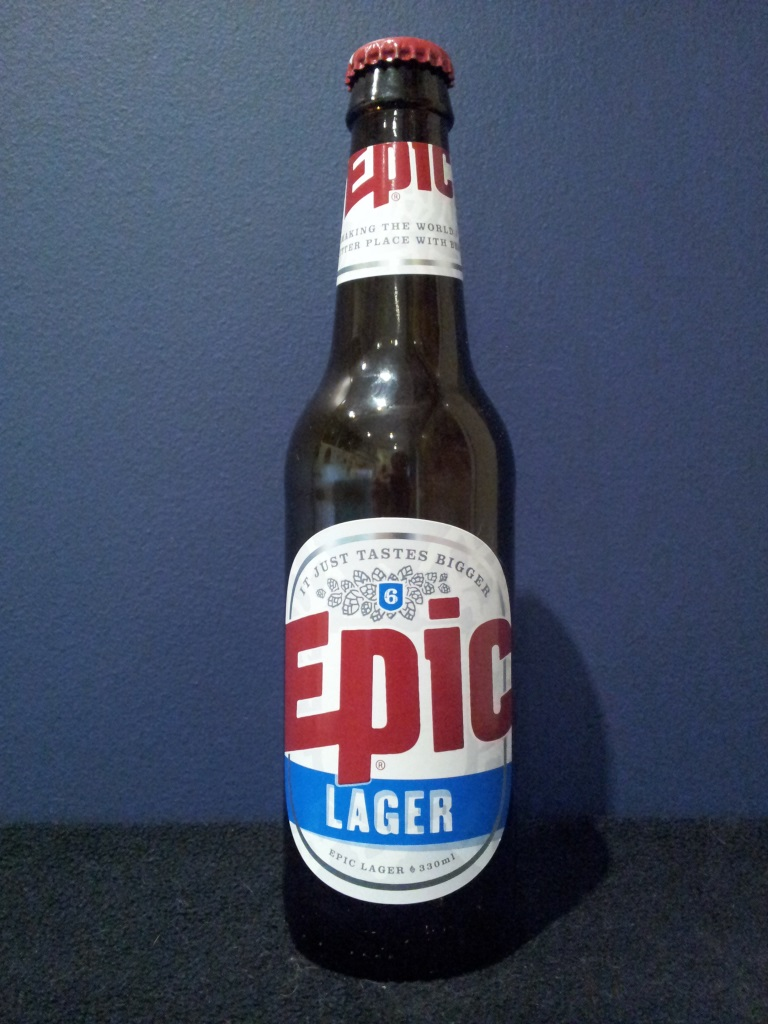 Epic Lager, Epic Brewing.jpg