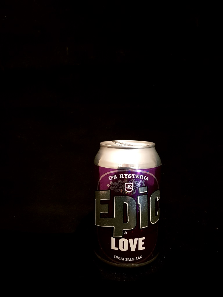 Epic Love, Epic Brewing.jpg