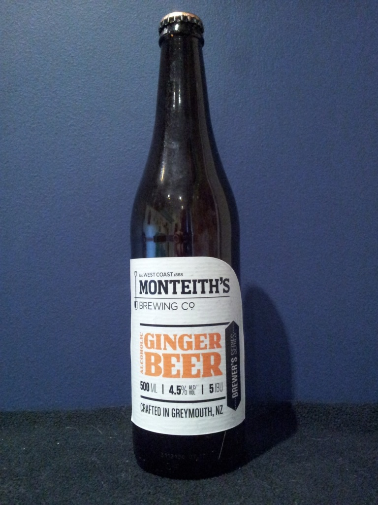 Ginger Beer, Monteith.jpg