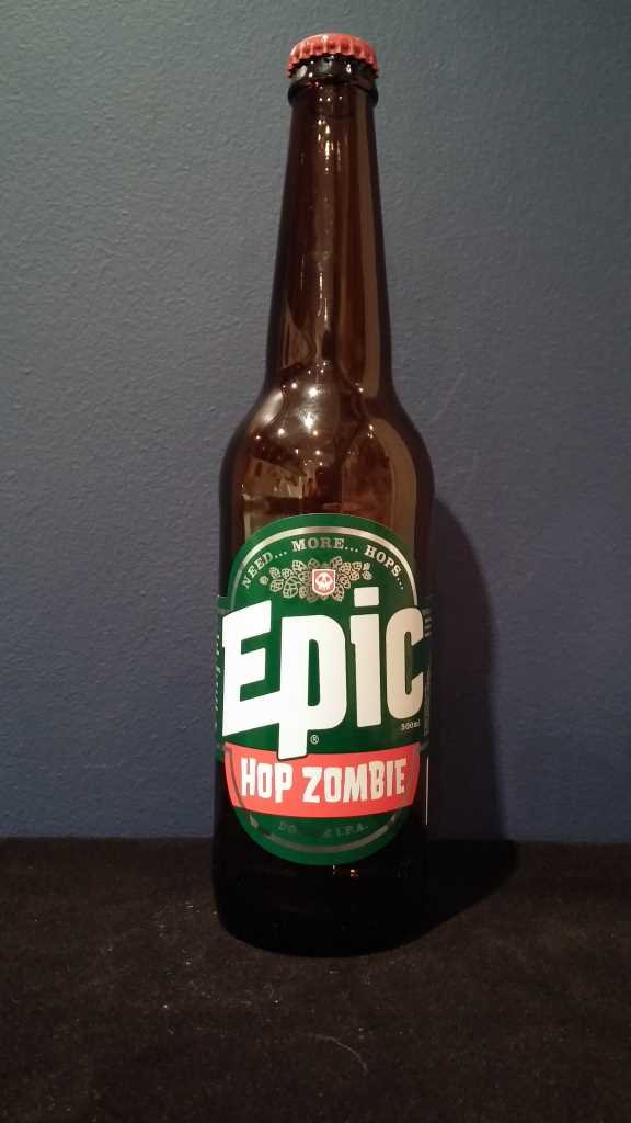 Hop Zombie, Epic Brewing.jpg