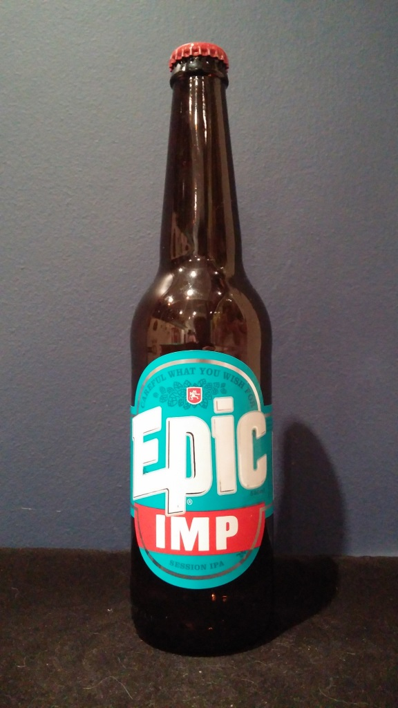 Imp, Epic Brewing.jpg