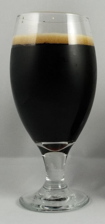 Imperial Stout, Moa.jpg
