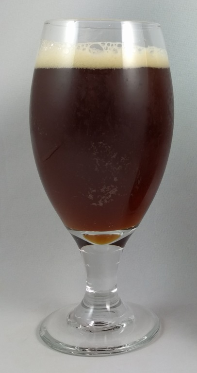 Le Fut Flanders Red Ale, 8 Wired.jpg