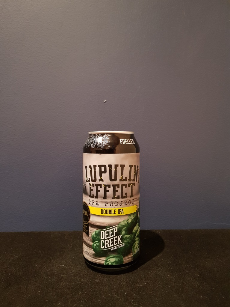 Lupulin Effect Double IPA, Deep Creek.jpg