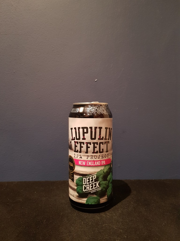 Lupulin Effect New England IPA, Deep Creek.jpg