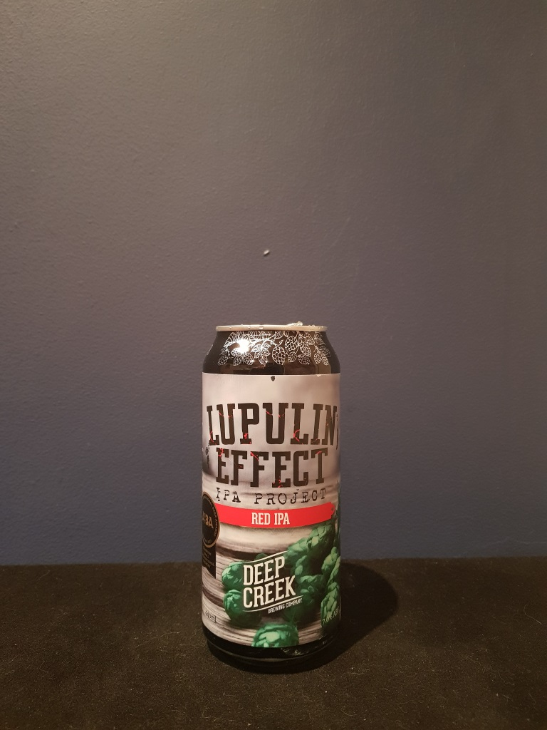 Lupulin Effect Red IPA, Deep Creek.jpg
