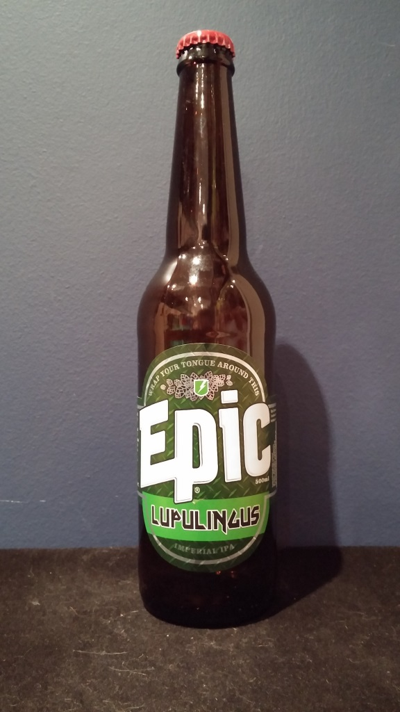 Lupulingus, Epic Brewing.jpg