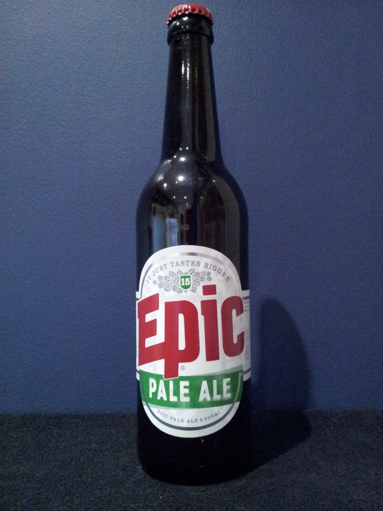 Pale Ale, Epic Brewing.jpg