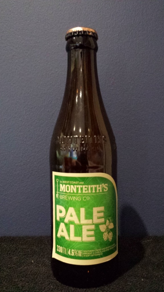 Pale Ale, Monteith.jpg