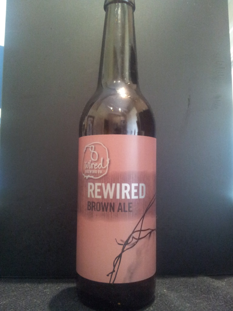 Rewired Brown Ale, 8 Wired.jpg