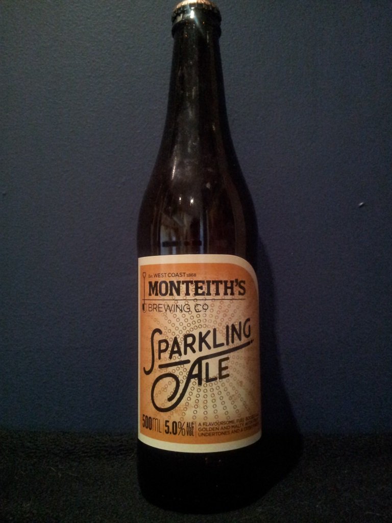 Sparkling Ale, Monteith.jpg