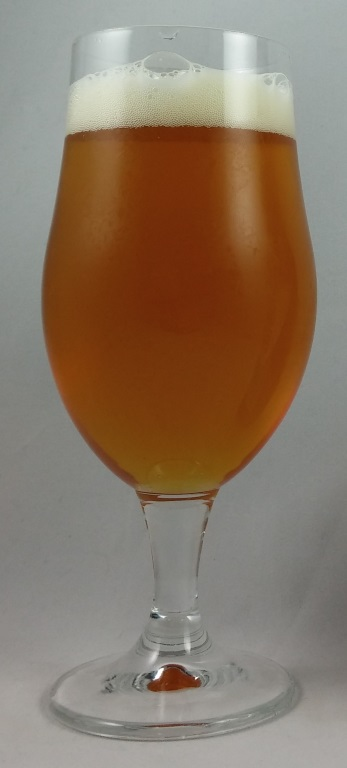 Super Conductor Double IPA, 8 Wired.jpg