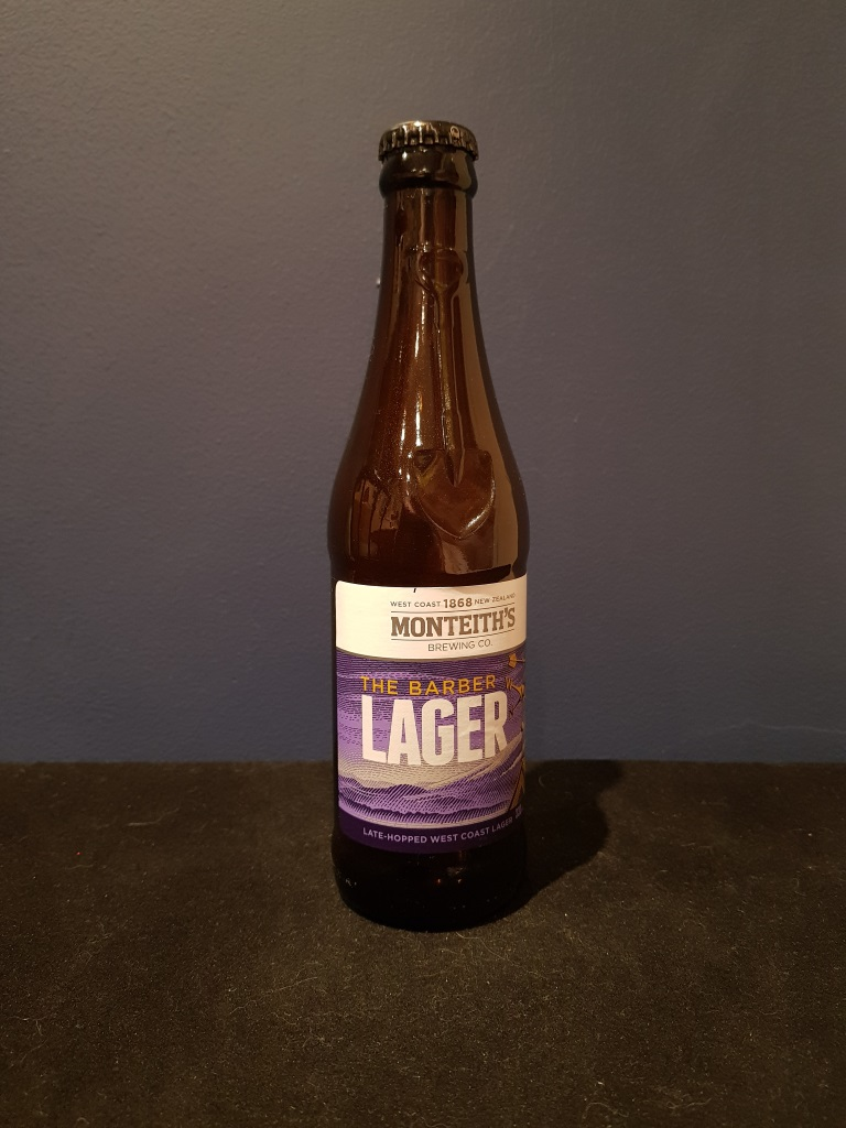 The Barber Lager, Monteith.jpg